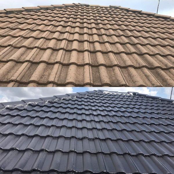 Roof Coating1 (Copy)
