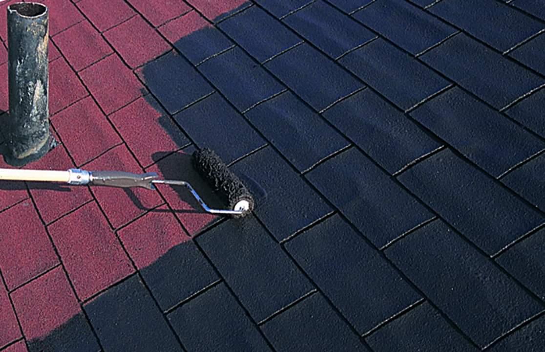 Roof Coating2