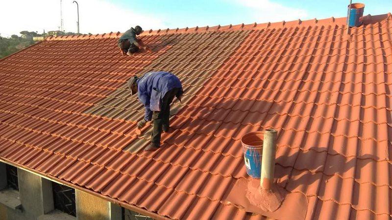 Roof Coating3 (Copy)