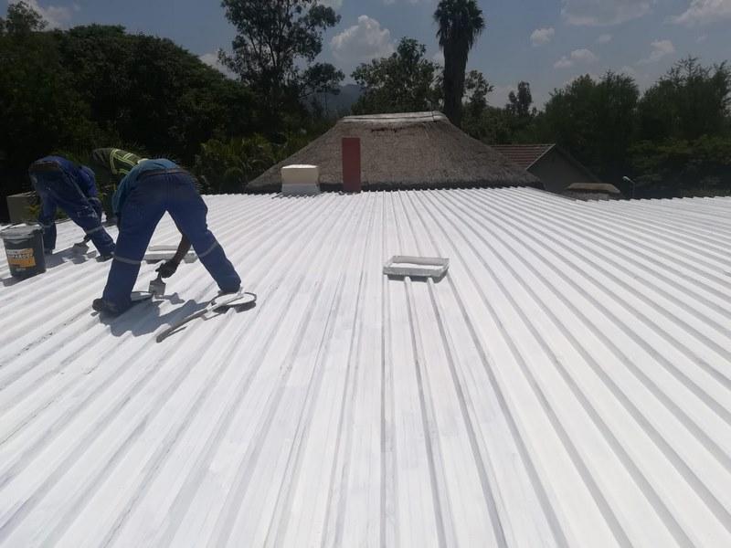 Roof Coating7 (Copy)