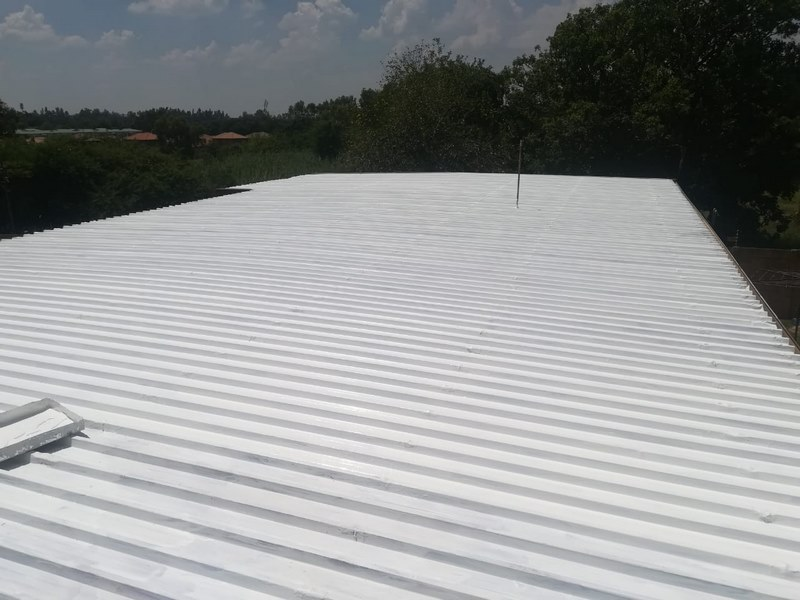 Roof Coating8 (Copy)