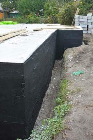 damp proofing1