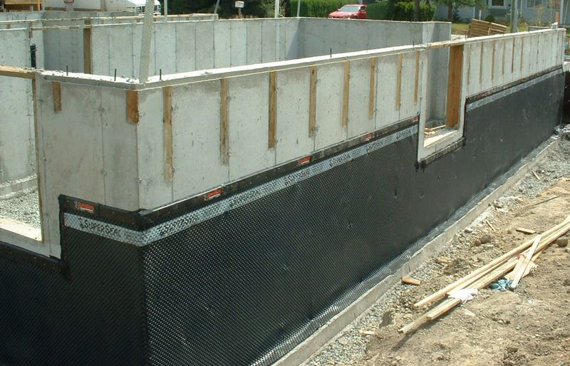 damp proofing16 (Copy)