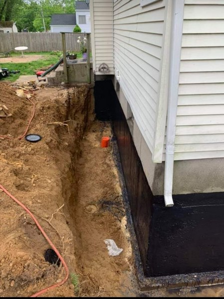 damp proofing4 (Copy)