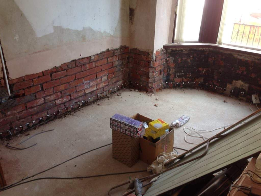 damp proofing6
