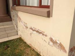 damp proofing7